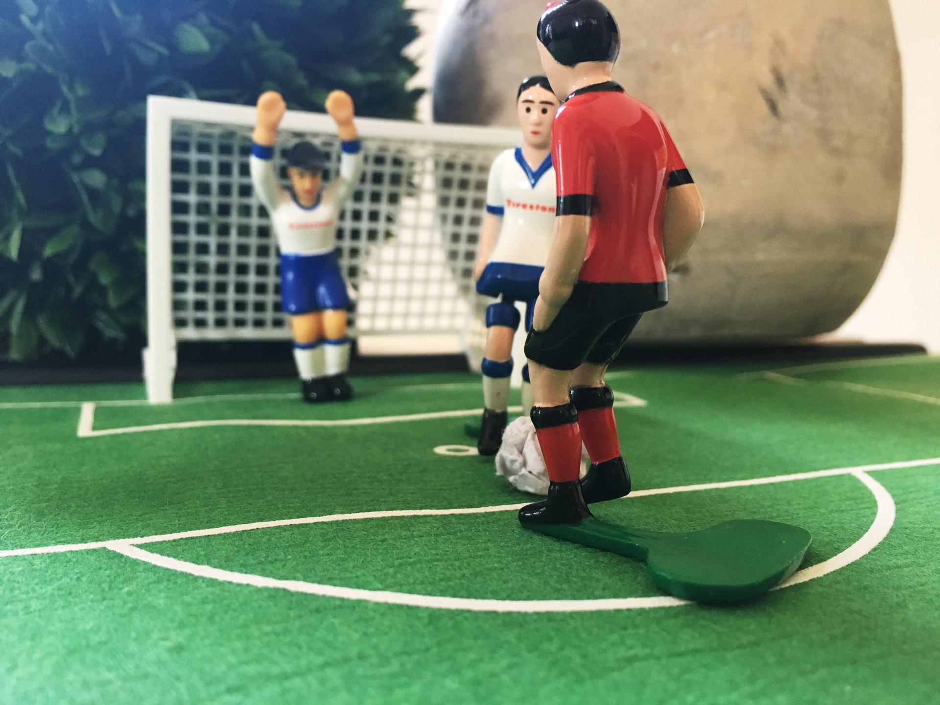 Online Fußball Gucken